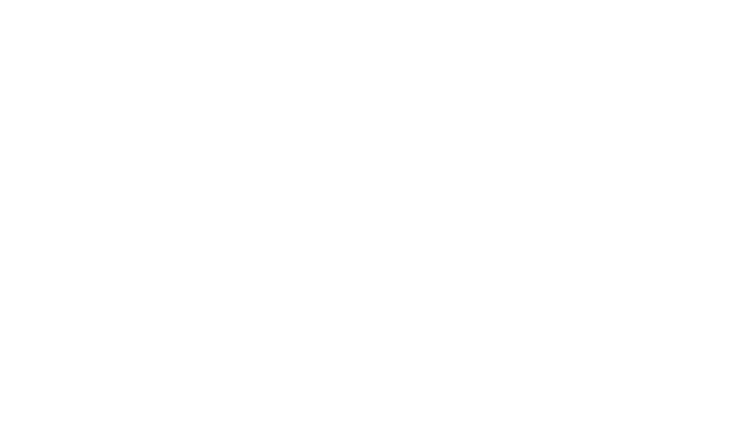 dee planning okinawa official blog